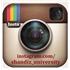 راه اندازي صفحه رسمي موسسه در شبكه اجتماعي instagram