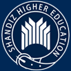 Shandiz Institute Of Higher Education