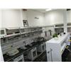 آزمايشگاه4