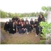 اردوي خواهران - باغرود نيشابور